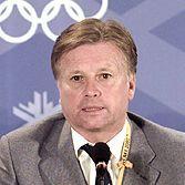 Leonid Tyagachov