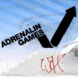 Adrenalin Games / Russian Open