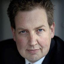 Jan Fransoo