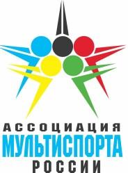 Ассоциация мультиспорта России