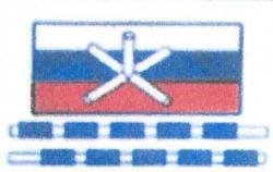 Федерация городошного спорта России