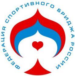 Федерация спортивного бриджа России