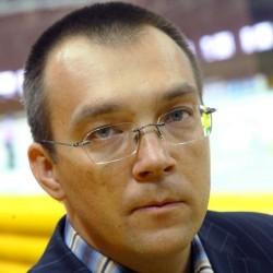 Alexey Kylasov