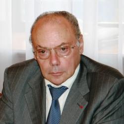 Жозе Дамиани
