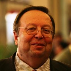 Валерий Закоптелов