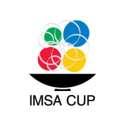 Кубок IMSA