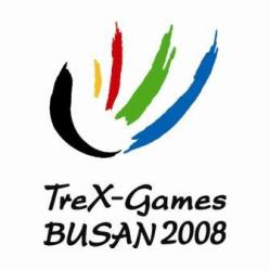 4th World Games TAFISA Sport for All Busan-2008