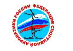 Федерация спортивной акробатики России