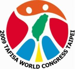 21st Congress of The Association For International Sport for All (TAFISA)