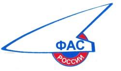 Федерация авиационного спорта России
