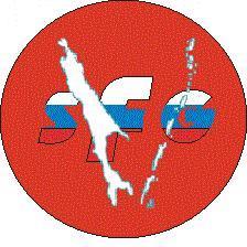 Федерация гейтбола Сахалина