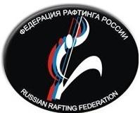 Федерация рафтинга России
